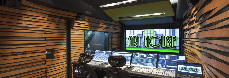 art house sound llc houston based production and postproduction audio for film television. Black Bedroom Furniture Sets. Home Design Ideas
